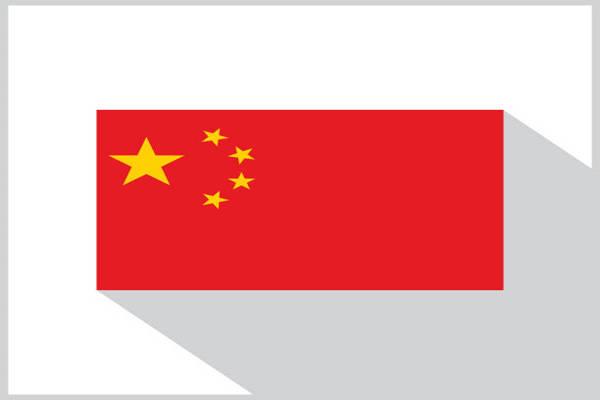 16 Fakta unik china yang jarang diketahui