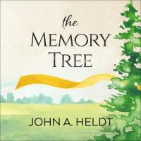 The Memory Tree (Audiobook)