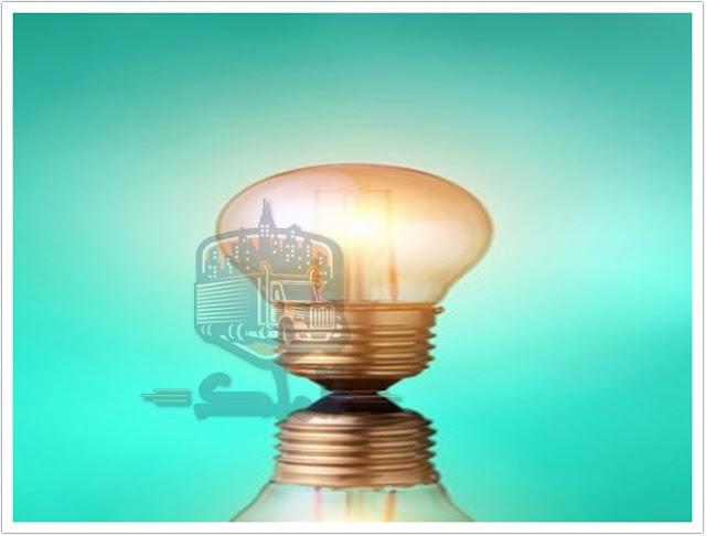 كيفية تركيب أضواء LED الفيضانات