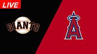 Gigantes-de-San-Francisco-vs-Los-Angeles-Angels