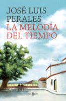 http://lecturasmaite.blogspot.com.es/2016/11/novedades-noviembre-la-melodia-del.html