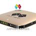Atualização Multisat M200 V2.78 - 23/03/2021
