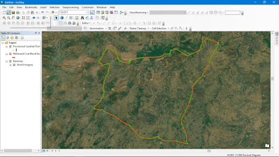 What -Is -The -Component -Of- GIS
