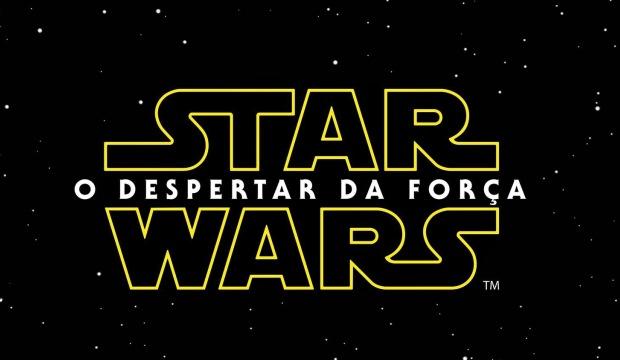 """""""Star Wars"""" 1 bilhão de dólares em 12 dias"""