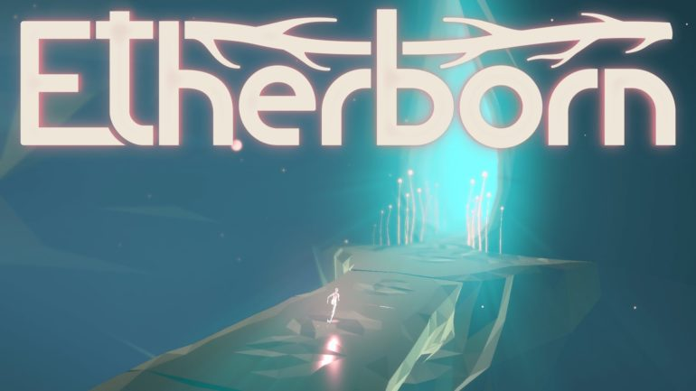 Etherborn PC Game Download