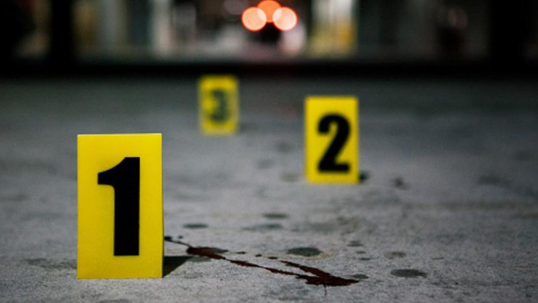Sicarios irrumpen en fiesta en Baja California y rafaguean a asistentes, reportan 8 heridos, 3 de gravedad
