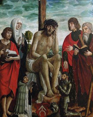 Znalezione obrazy dla zapytania grzechy przeciwko wierze