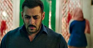 sultan 18th day third saturday box office collection