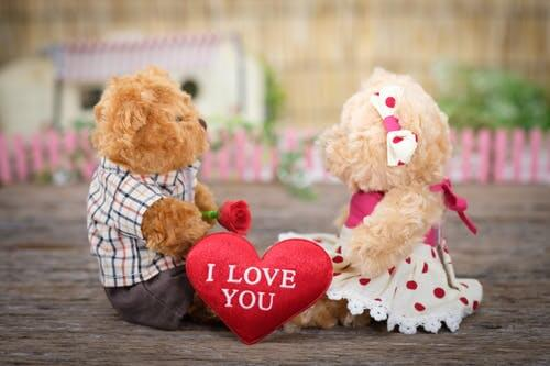 HD Love Images Free
