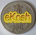 eKosh UK