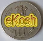 eKosh UK