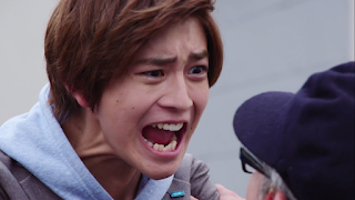Kamen Rider Zero-One - 10 Subtitle Indonesia and English