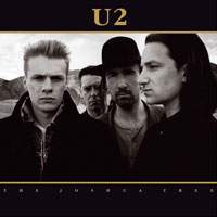 50 Examples Which Connect Media Entertainment to Real Life Violence: 35. U2 - Exit
