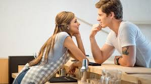 He Is Not Interested In Intimate Relationships, Here Is Why
