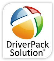 DriverPack Solution 13 DriverPack´s 13 Multilenguaje