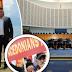 Οι Πρέσπες και το φάντασμα της «μακεδονικής μειονότητας»-Δεν δέχεται την ύπαρξή της το ΕΔΑΑ