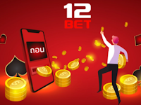 Simak, Review Judi Online 12BET Indonesia