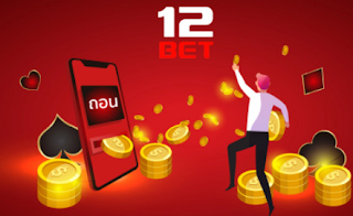 review 12Bet Indonesia