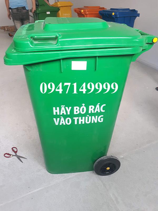 thung-rac-nhua-240L%2B%25281%2529.jpg