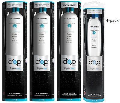 https://www.filterforfridge.com/filters/4396841-refrigerator-water-filter-by-whirlpool-filter-3-4396710/