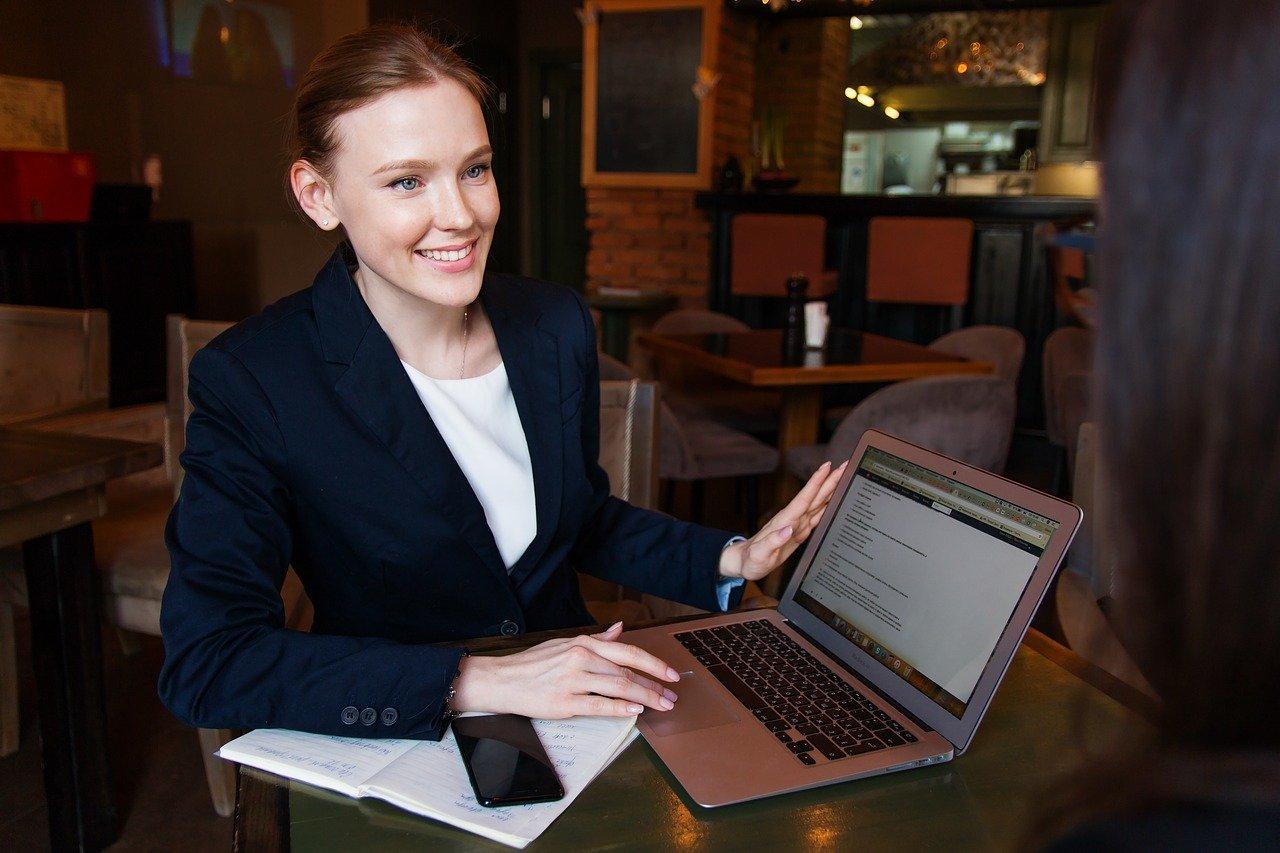 Site Manager : Pengertian, Tugas dan Tanggung Jawab