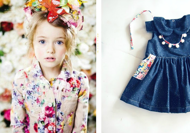 f08a48b7eb5 What kind of Bohemian Series would this be if we don t include kids in it   The bohemian trend not only touched but deeply embraced kids clothes this  summer.