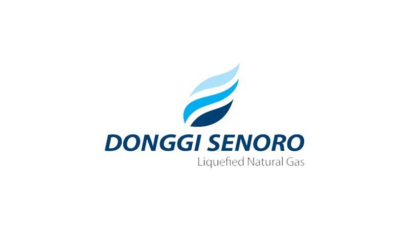 Lowongan Kerja PT Donggi-Senoro LNG