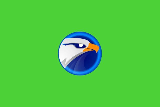 EagleGet 2.0.4.19 Terbaru Alternative IDM Downloader Gratis