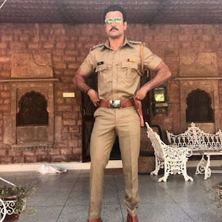 Rohit Roy Height, Weight, Age, Girlfriends, Biography, Movies List, Controversies and More!!