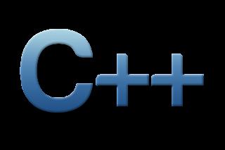 C++, tutorial