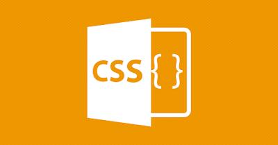 Cách tìm mã cụ thể trong Trình chỉnh sửa mẫu Blogger