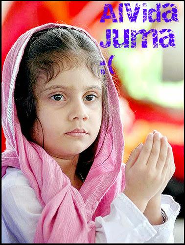 Alvida Jumma (Juma) images picture wallpaper