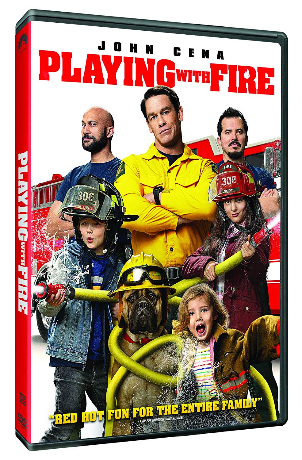 Playing With Fire - Bobs Movie Review-7720