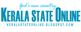 KERALA STATE ONLINE - News, Application,Scholarship, Job, Education etc.