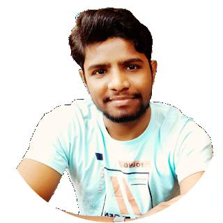 Samar Pradeep