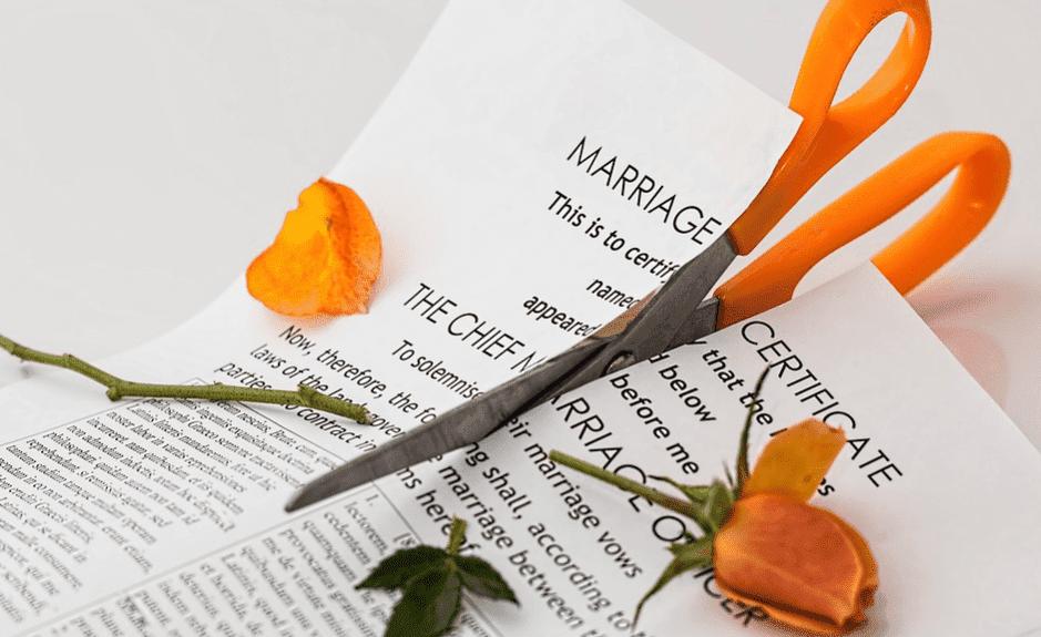 5 Hukum Perceraian Menurut Syariat Islam