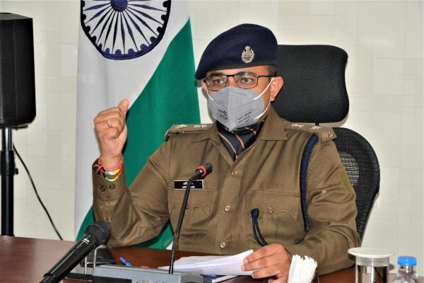 faridabad-police-strict-warning-holi-celebration