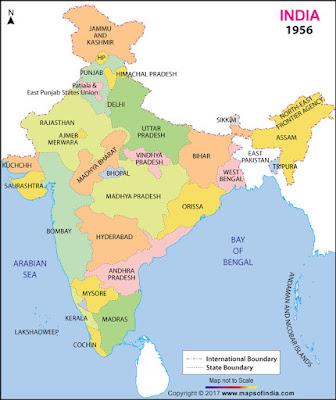 भारत के बारे में 15 ऐसे तथ्य जो आप नहीं जानते होंगे