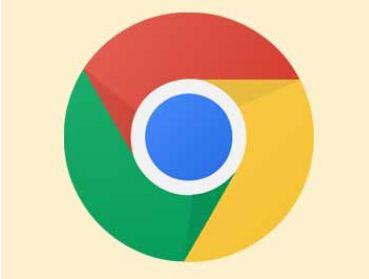 متصفح جوجل كروم باللغة الفرنسية