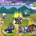 Soul Hunters v2.4.74 Apk Download