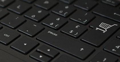 9 Rekomendasi Bisnis Online untuk Pemula