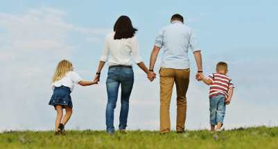 The Pain of Affordable Life Insurance for Families
