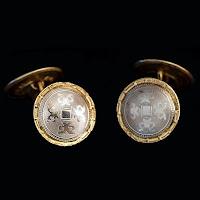 http://www.reuzeitmn.com/jewelry/mens/mens-s-jewlery-2