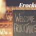 Frocktails 2018