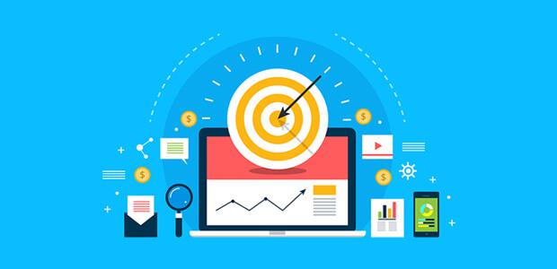 Pianificare gli obiettivi di una strategia di content marketing