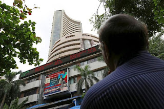 sensex-falls-after-gdp-statistics-published
