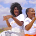 New Video | Beatrice Kitauli ft.Rose Muhando-Kesho | Gospel