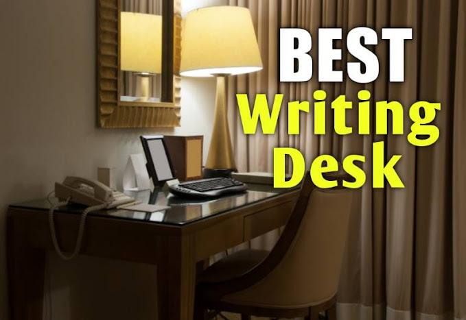Best Writing Desks