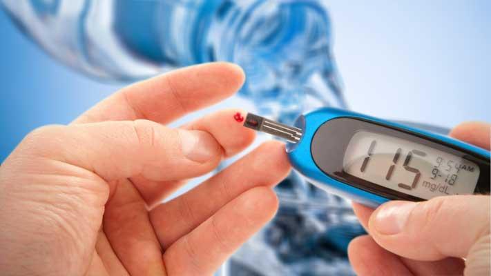 Cara Sehat Mencegah Penyakit Diabetes Secara Alami