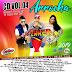 CD BANDA KENNER (ARROCHA) VOL.04 ABRIL 2019